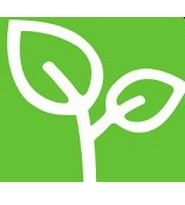 environmentálne technológie, ekologické zariadenia