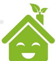 Inteligentné úspory energií