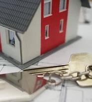 Realizácia stavieb na kľúč