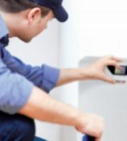 úprava vody - montáž, servis, rekuperácia, technické zabezpečenie budov